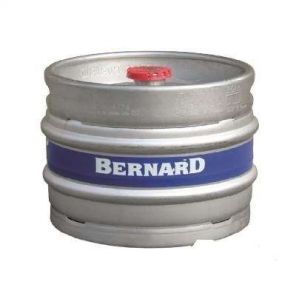 Bernard 11% 20L Keg