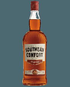 Southern comf.1L 35%