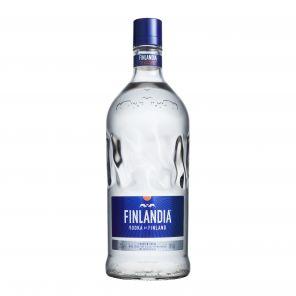 Finlandia vodka 1,75L 40%