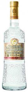 RUSSKIJ STANDART GOLD 1l 40%