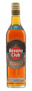 HAVANA CLUB ESPECIÁL 1l 40%