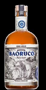 Baoruco nectar 37,5% 0,7L