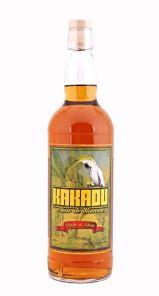Kakadu elixir 30% 0,7L