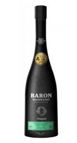 Hildprand hruška Baron 40% 0,7L