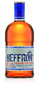Heffron 0,7L 38%
