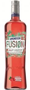 Amunds.fusion CRANBERRY 1l 15%