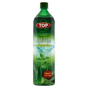 Aloe vera 1,5L PET