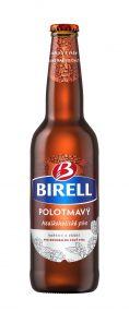 Birell POLOTM.0,50L lahev 20ks