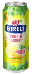 Birrel POMELO plech 0,5L