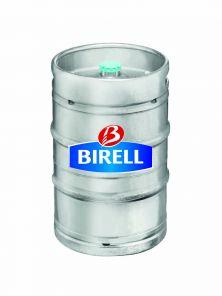 Birell POMELO 50L KEG