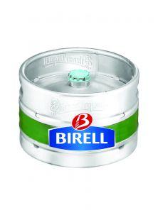 Birell pomelo 15L Keg