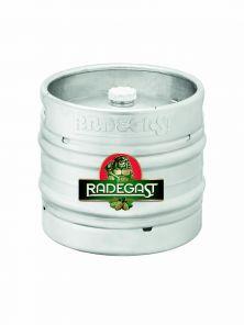 RADEGAST RATAR 30L KEG