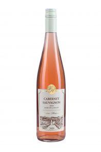 Caber.sav.rosé20 P.S.0,75Hnanice