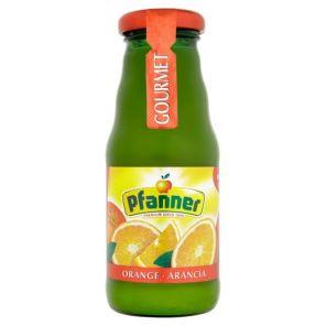 Pfaner Pomeranč 24*0,2L