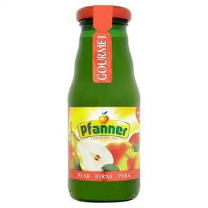 Pfaner Hruška 24*0,2L
