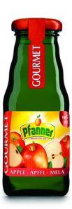 Pfaner Jablko 24*0,2L